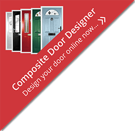 Composite Door Designer